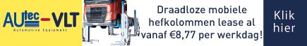 http://www.autec-vlt.nl/lease-mobiele-hefkolommen/?utm_source=ATW&utm_medium=Banner&utm_campaign=Lease%20mobiele%20hefkolommen