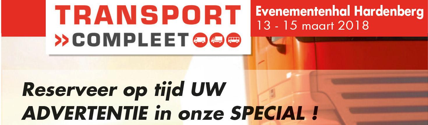 https://booking.evenementenhal.nl/nl/transport-compleet-hardenberg-2018/hardenberg?utm_source=ATWATWATW&utm_medium=banner&utm_campaign=ATW_banner